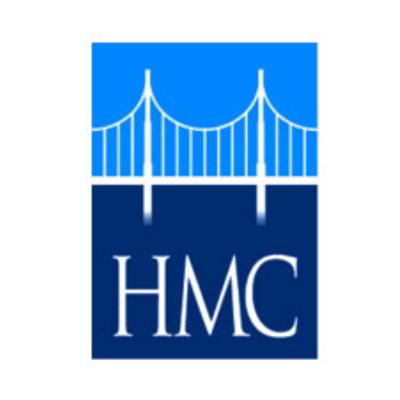 Logo HMC
