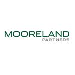 Logo Mooreland