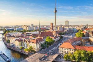 Berlin-city-view-870x400