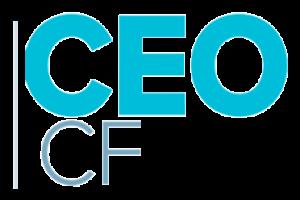 Logo CEOCF