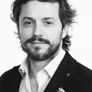 Matteo Cerliani