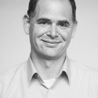 Peter Kalmar